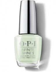 OPI Infinite Shine - Лак для ногтей That'S Hula-Rious!, 15 мл