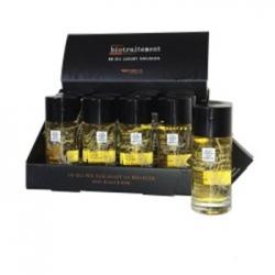 Brelil Bio Traitement Beauty Oil Luxury Infusion Box - Многофунциональное масло для волос, лица и тела, 12*30 мл