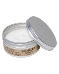 TIGI Bed Head B for Men Pure Texture Molding Paste - Моделирующая паста для волос 83 мл
