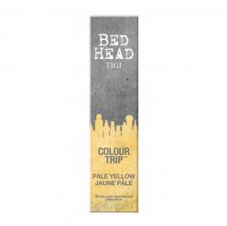 Tigi Bed Head Colour Trip Pale Yellow - Тонирующий гель для волос, светло-желтый 89,1 гр