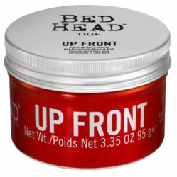 TIGI Bed Head Up Front - Бриолин для волос, 95 г
