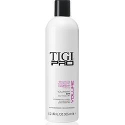 Tigi Pro Weightless Volumising - Кондиционер для придания объема тонким волосам, 355 мл