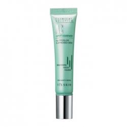 It's Skin Clinical Solution AC Spot Essence - Точечная эссенция для проблемной кожи с маслом чайного дерева, 15 мл