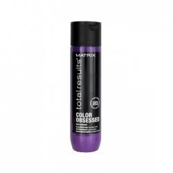 Matrix Total Results Color Obsessed - Кондиционер для окрашенных волос 300 мл