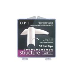 OPI Structure - Типсы в ассортименте 200 шт