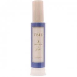 Lebel trie emulsion 8 - Крем для текстурирования 50 гр