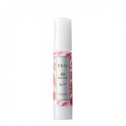 Lebel trie emulsion cosobelle - Крем-эмульсия разглаживающа 50 гр