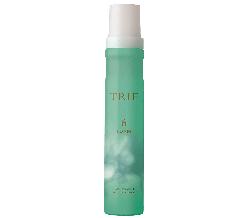 Lebel Trie Foam 6 - Пена для укладки волос 200 мл