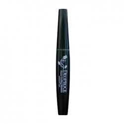 Deoproce Power Curling Mascara - Тушь для ресниц подкручивающая, 10 мл