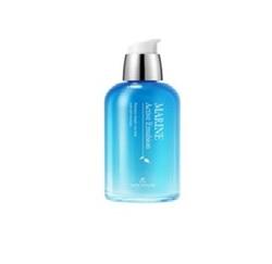 The Skin House Marine Active Emulsion - Эмульсия  для лица с керамидами ,130 мл