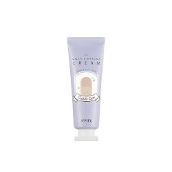 A'Pieu Ugly Cuticle Cream - Крем для ухода за кутикулой 10мл