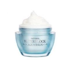 "The Skin House Imperial Water Block Aqua Balm - Крем-бальзам для лица ""Империал"" интенсивно увлажняющий,50 мл"
