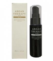 Pampas Argan Therapy Oil - Масло арганы для волос, 40 мл