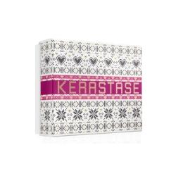 Kerastase Reflection - Подарочный набор для окрашенных волос (Шамп 250+маска200)