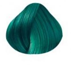 L'Oreal Professionnel Majirel - Краска для волос Мажирель микс зеленый 50 мл