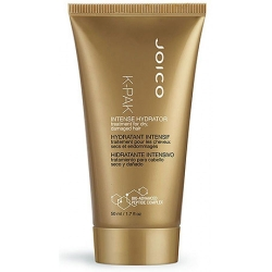 Joico K-PAK Moisture Intense Hydrator Treatment For Dry Damaged Hair - Увлажнитель интенсивный 50 мл