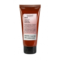Insight Hydrating Hand Cream - Питательный крем для рук, 75 мл