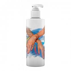 Valentina Kostina Organic Cosmetic - Крем для рук, 250 мл