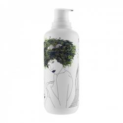 Valentina Kostina Organic Cosmetic - Масло косметическое массажное Омолаживающее, 500 мл