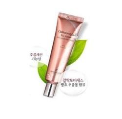 The Skin House Galactomysec Eye Cream - Ферментированный увлажняющий крем для век, 30 мл