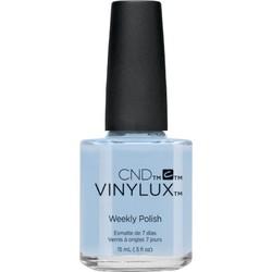 CND Vinylux №183 (Creekside) - Лак для ногтей, 15 мл