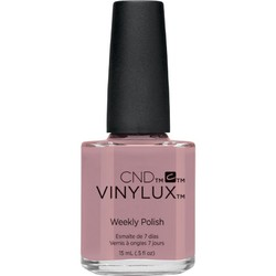 CND Vinylux №185 (Field Fox) - Лак для ногтей, 15 мл