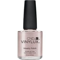 CND Vinylux №194 (Safety Pin) - Лак для ногтей, 15 мл