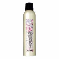Davines More inside Dry Texturizer - Сухой текстуризатор для моментального объема волос, 250 мл