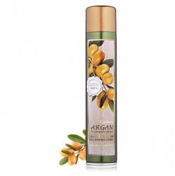 Welcos Confume Argan Treatment Spray – Лак для волос с аргановым маслом, 300 мл