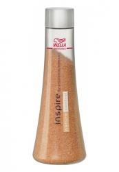 Wella Inspire Nature Control - Краска для волос в гранулах Натуральный 35мл
