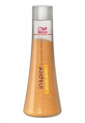 Wella Inspire Pure Gold - Краска для волос в гранулах Золотистые 35мл