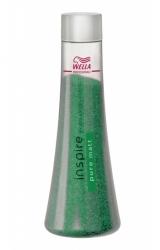 Wella Inspire Pure Matt - Краска для волос в гранулах Матовый 35мл