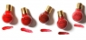 Berrisom G9Skin Lamp Juicy Tint Peach Juice - Тинт для губ, тон 04, персиковый сок, 8 мл