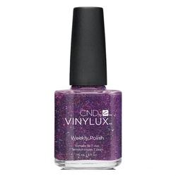 CND Vinylux №202 (Nordic Lights) - Лак для ногтей, 15 мл