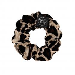 Invisibobble SPRUNCHIE Purfection - Резинка-браслет для волос, 1шт