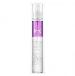 Xeno Heat Activator - Спрей для волос термозащитный 150 мл