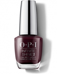 OPI Peru Infinite Shine - Лак для ногтей Yes My Condor Can-Do!, 15 мл