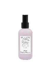 Davines Your Hair Assistant Silkening oil mist - Сухое масло-спрей, 120 мл