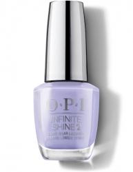 OPI Infinite Shine - Лак для ногтей You'Re Such A Budapest, 15 мл