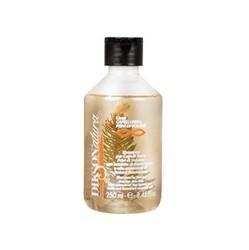 Dikson Shampoo with red spruce - Шампунь с экстрактом красной ели для тонких волос, лишённых объёма, 250 мл