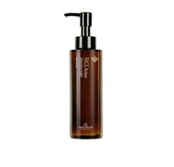 The Skin House Rice Active Cleancing Water - Мицеллярная вода  с экстрактом риса, 150 мл